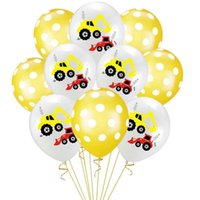 10 pcs Balloons sets birthday party decorations balloons New...
