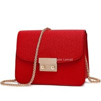 Laimall Small Women Messenger Bag Clutch Bags Good Quality Mini Shoulder Bags Women Handbags Crossbody Bags Hot Sale