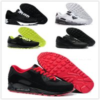 2018 New Arrival Fashion Gundam Sports Running Shoes Classic...