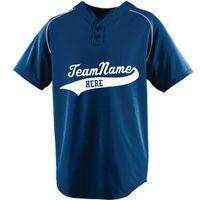 ebf1302e7 Wholesale baseball jerseys fast shipping online - 0058 NEW Cheap CUSTOM  Baseball Jersey Men Women Youth