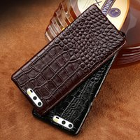 Genuine leather phone case For Huawei p30 P20 P10 Pro Lite N...