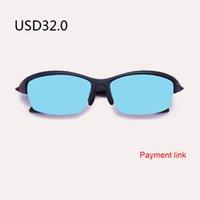 32 enlace / nuevo enlace de pago / pago por adelantado / depósito / coste de envío como se habló solicitada / como se confirma