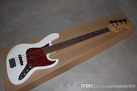 factory + guitar show F jazz bass guitar, F 4 strings jazz b...