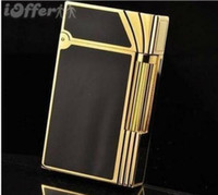2019 HOT NEW S. T Memorial lighter Bright Sound! free shippin...