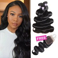 Peruvian Hair Extensions Indian Human Hair Bundles Peruvian ...
