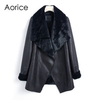 Aorice QY801 2019 new fashion women coats and jackets autumn...