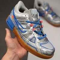 Gomma Dunk Università Blu Sneaker per Scarpe Skate uomo della Mens Pattini scarpe delle donne Scarpe Sneakers sport delle donne Uomo Sport Skateboard