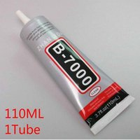 Wholesale! Glue B7000 110ml   Diy B- 7000 110ml Multipurpose ...