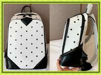 Mode Mama Umstands Nappy Rucksack Beutel-große Kapazität Baby-Windel-Beutel-Spielraum-Lagerung im Freien Windel-Tasche Pflegetasche Babypflege