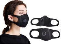 Face Mask Dust Mask Anti Pollution Masks PM2. 5 Activated Car...