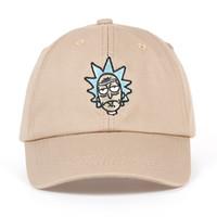 Concepteurs de mode gros ventes 100% coton papa chapeau de baseball actif chapeaux de baseball collection bouchons de ballon de base américain anime cornichon broderie snap arrière-plan sport extérieur