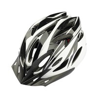 Professional racing bike helmet road bike mountain bicycle c...