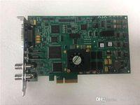 100% рабочий For (ARRIS АВТОРСКИХ бессвинцовых REV B) (MAC-PRO AJA KONA LHI) (DMC-H) тысяча восемьсот сорок два (МОК) 0640 (Hivertec HPCi-PPD534A) (NI PCI-6723)