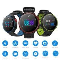 X2 Plus Wasserdichte IP68 Bluetooth Smart Uhr Blutdruck Blut Sauerstoff Pulsmesser Schrittzähler Armbanduhr Für Android iPhone Uhr