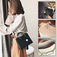 2019 New Women' s Tote PU Leather Clutch Bag Ladies Hand...