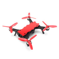 Original Mjxr   C Technic Bugs 8 Pro 250mm Quadcopter Rtf 22...