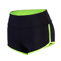 Pantalones cortos de mujer fitness sexy casual para mujer cintura damas feminino culturismo calle streetwear harajuku mujeres hembra verano ropa corta