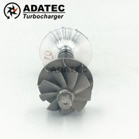 BV39 vendita calda Turbo rotore 54399880027 54399700027 8200204572 8200578315 Turbine Shaft Per Renault Clio II 1.5 dCi 74 kW 100HP K9K-THP