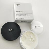 Auf Lager !! Make-up Marke Kosmetik POREN poreless Fertig Airbrush-Pulver 6,8 g Hochwertige