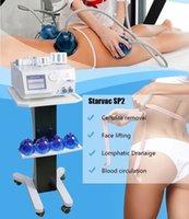 فراغ العلاج بالتدليك آلة توسيع مضخة رفع الثدي محسن مدلك كأس وتشكيل هيئة الجمال جهاز سي دي إتش إل