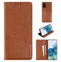 Designer Wallet leather Cases for iphone 12 11 pro X XS Max 8 7 Case with card slot Luxury protection Cover Shell forGalaxy S21 S10 S20 Note20 10
