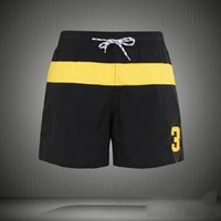 Men' s Shorts Beach Casual Sports Shorts Hot Sale Male L...