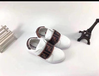 New Men' s Small White Shoes in 2019 Shoes for Boys and ...