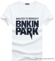 T-Shirt da uomo T-shirt da uomo Tshirt da uomo T-shirt da uomo casual T-shirt a maniche corte T-shirt da uomo di design