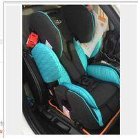 Yastıklı Çocuk Bebek Oto Koltuğu Geri itişme Kir Koruyucu İç Aksesuarlar Tekmeleyen Araba Oto Koltuk Arka Koruyucu Kapak Karşıtı