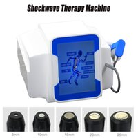 2019 shockwave machine equine shock wave therapy acoustic wa...