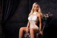 США Европа горячие продажи большие сиськи 148 см дешевые заводская цена довольно сексуальные женщины полное тело силиконовые секс куклы