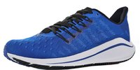 High Quality Mens Vomero 14 Running Shoes for Men Trainers M...