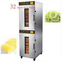 2020 Best seller Food dehydrator Commercial food dryer Stain...
