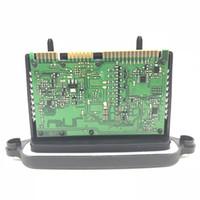 Fabrika outlet Xenon hid Far sürücü modülü için bmw 5 serisi F10-GT Kendinden adaptasyon oem 63117316217 Modül Kontrol