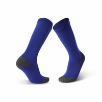 3d849c831c3e7 Wholesale sock manufacturers for sale - discount sale top quality Wet gas  absorption Basketball Socks Outdoor