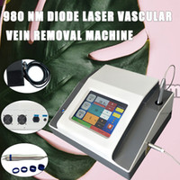 New Product Vascular Therapy Red Blood Removal Spider Veins ...