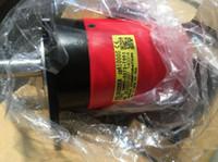 1 قطع جديد الأصلي fanuc التشفير A860-0372-T001 الشحن المعجل الشحن في صندوق