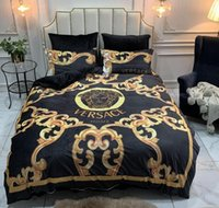 AB0