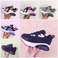 New kids Running Shoes For boys Sneakers Children Shoes Summ...