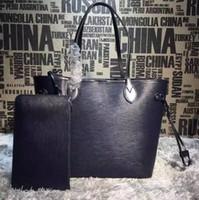 2019 women designer handbags brand bags tote clutch shoulder...