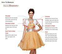 정의와 특별 가격에 대한 특별 링크 (35)는 vestidos 드 noiva 기타 액세서리의 가치와 멋진 드레스를 만들어
