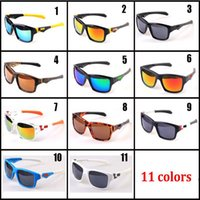 Bestsellers summer GOGGLE Sunglasses UV400 protection Sun gl...