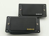 EMG HZ السلبي Humbucker بيك اب 4C الكتريك جيتار بيك اب