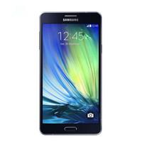 원래 삼성 갤럭시 A7 A7000 듀얼 SIM 16기가바이트 ROM 2기가바이트 RAM 5.5 인치 1300 만 화소 4G LTE 쓰자 전화