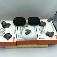2020 llegaban nuevos Auriculares inalámbricos Bluetooth T120 verdadera Auriculares con control táctil 4color En Stock auriculares inalámbricos envío de la gota