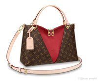 4a1bca539f2 Cheap Designer Handbags for Resale 2019 | Find and Group Buy China ...
