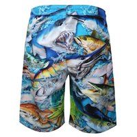 2019 мужские повседневные шорты большого размера, дополнительные пляжные брюки, мужские быстросохнущие пляжные брюки, Five Points, плавательные брюки, интернет-магазины
