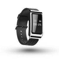 HD 1080P Mini Smart Camera Banda Outdoor Sports videocamera 8GB 16GB 32GB Wearable Voice Wristband di registrazione video del braccialetto della vigilanza cam