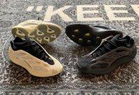 2020 Kanye West 700 v3 Azael / Alvah ayakkabı ve spor ayakkabı, ayakkabı tasarımcısı erkek ve kadın spor ayakkabısı Koşu Yeni En iyi kalite,