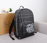 2019 Newest Fashion Backpacks Authentic Quality And Brand Or...